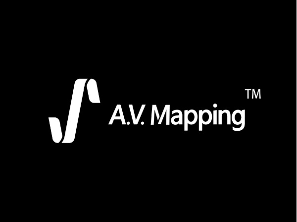 Taiwanese startup A.V. Mapping solves copyright battles for creators