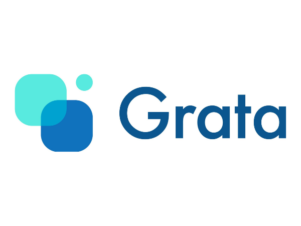 Grata expands seed funding round to $9.5m to accelerate growth of SMB search engine