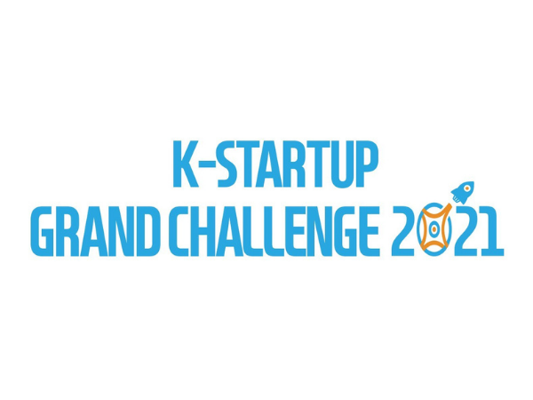 South Korean Government attracts global startups with its acceleration program K-Startup Grand Challenge 2021