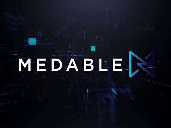 Medable nabs $91 million funding to accelerate industry shift to digital and decentralized clinical trials