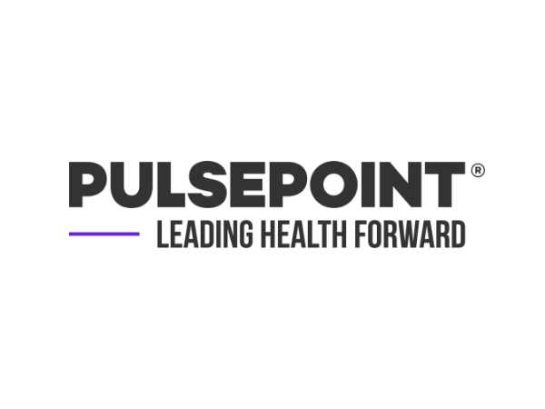 Tech startup PulsePoint launches health incubator to support development of novel datasets and health intelligence